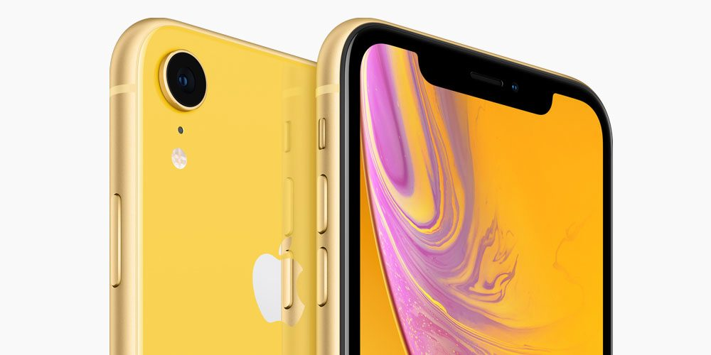 iPhone XR Update Tips and Tricks - iPhone XR