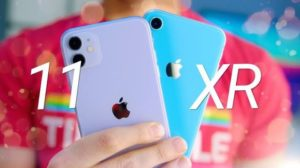 iPhone XR secrets