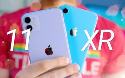 Top iPhone XR Features Secrets